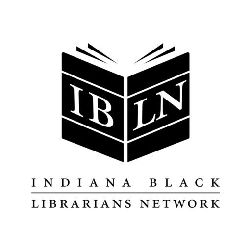 Indiana Black Librarians Network